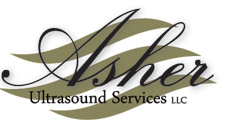 Mobile Solutions by Asher Ultrasound Services, LLC